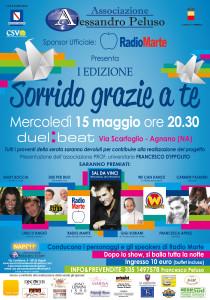 Premio Alessandro Peluso