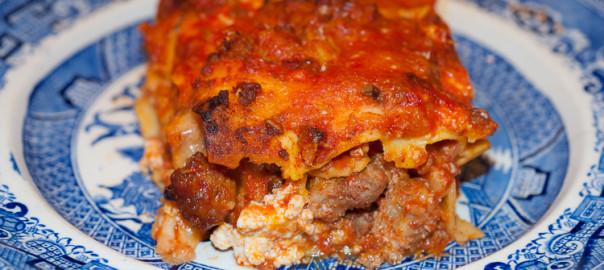 lasagna-napoletana-2